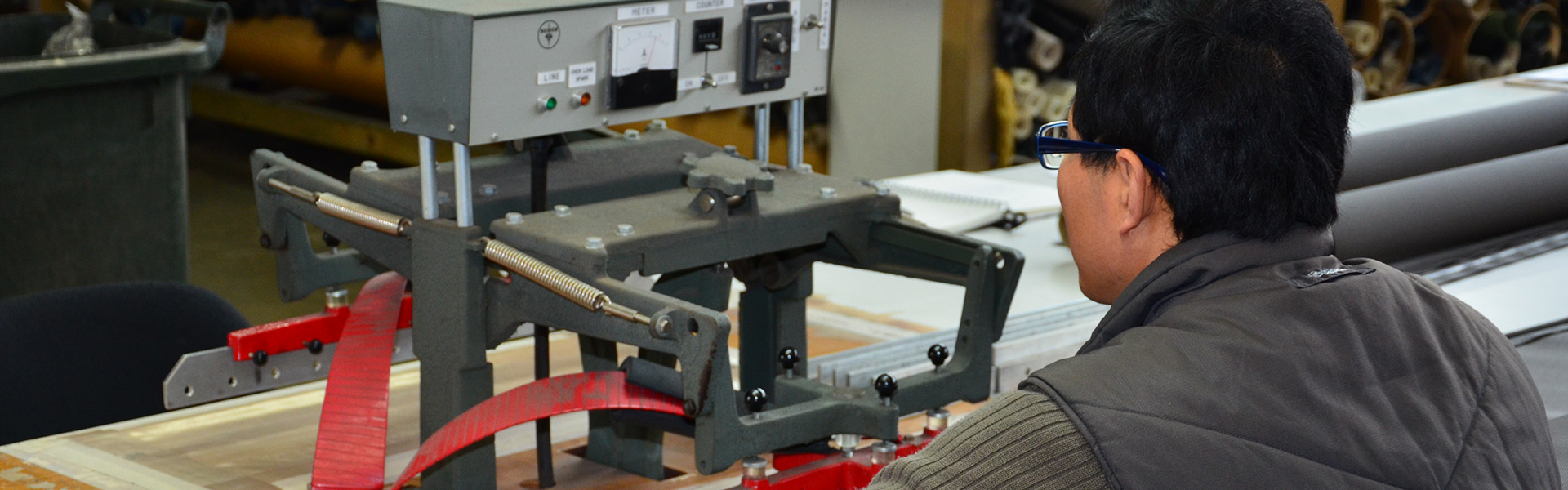 Outdoor Blinds Manufacturer Adelaide | Inviron Blinds Adelaide