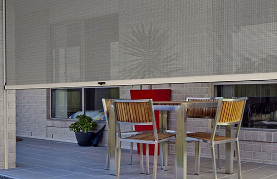 Alfresco Blinds Athelstone | Outdoor Blinds Athelstone
