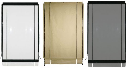Outdoor Blinds Online | DIY Outdoor Blinds