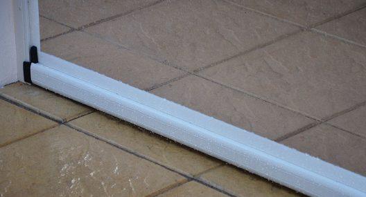Waterproof Outdoor Blinds   Outdoor PVC Blinds