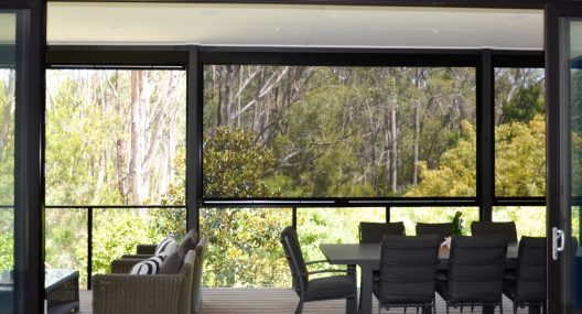 Outdoor Blinds For Windy Areas | Outdoor Blinds Adelaide