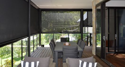 Outdoor Blinds For Windy Areas Adelaide