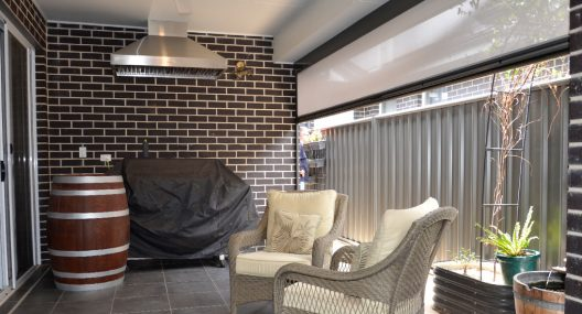 Alfresco Blinds Adelaide SA | Outdoor Blinds Adelaide
