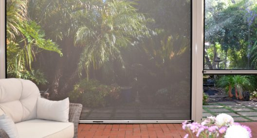 Alfresco Blinds Adelaide | Inviron Blinds